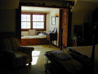 Primitive country home plans house design plans for Primitive cabin plans