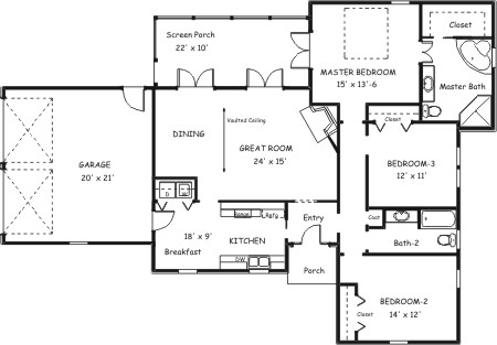 304 in addition 197595502372598460 likewise Master Suite Design together with 8 together with 176133035400043300. on bathroom floor plans shower only