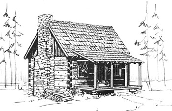 Incredible Country Cottage Small House Plans Largest Home Design Picture Inspirations Pitcheantrous